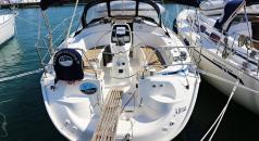 Bavaria 33 Cruiser